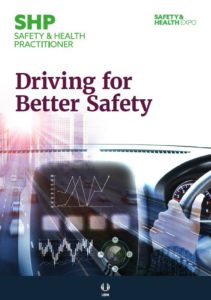 pdf sustainable automotive technologies 2014 proceedings