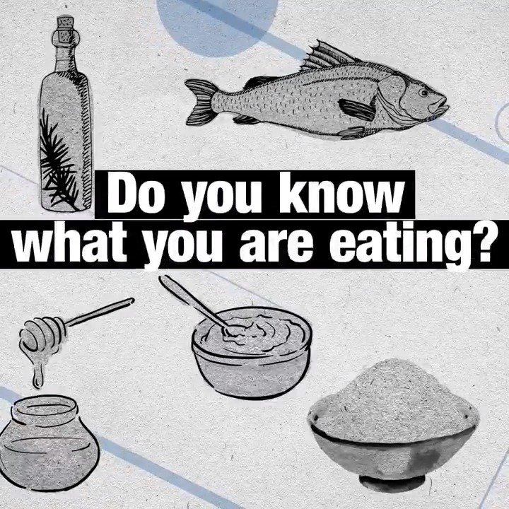 🍏 🌽 🥒 🍔 🍊 🍎 🍞 🥐 🍲 🍕 🥔 🍋 🥓 What is in your food? 🌭 🍟 Nuclear science can tell you! 🥑 🥘 🍠 🍐 🍜 🍝 🥖 🥗 🥕 🍅 🍇 🍗 🧀