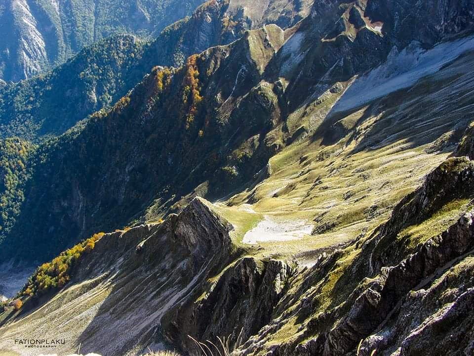 "Fation Plaku в Twitter: ""Nemercka mountain. Permet. Albania #nemercke  #permet #gjirokaster #albania #canon #shqiperi #canonlandscape #canonphoto  #canonphotography #canonnature #canonlife #explorer #adventure #climbing  #hiking #nature #landscape ..."
