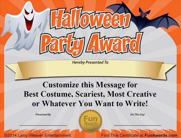 Fun Awards (@FunAwards) | Twitter