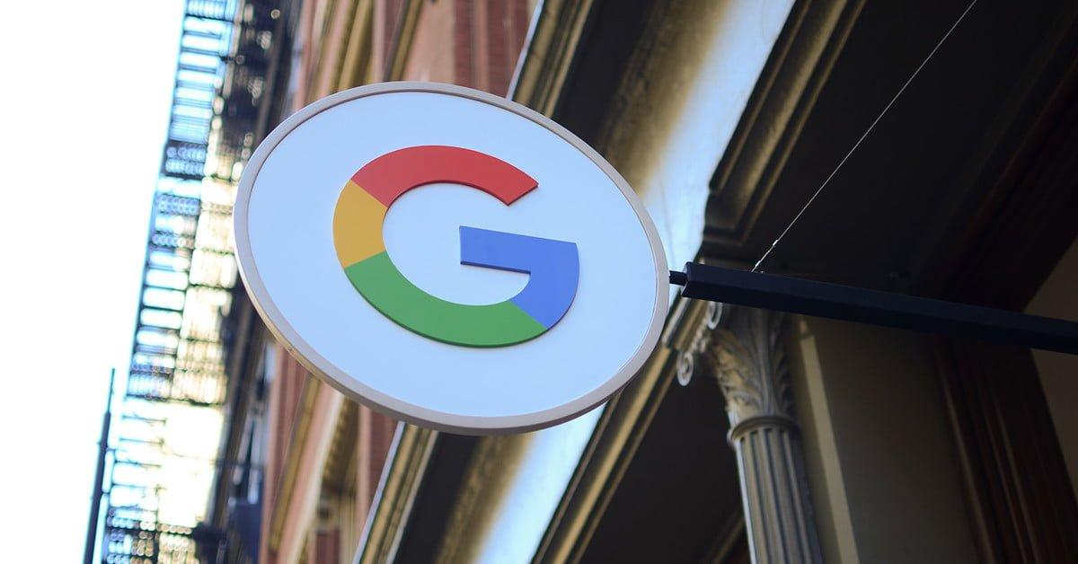 test Twitter Media - Here's what #Google's pop-up hardware store looks like in New York City... https://t.co/vLue7WSKuu   #technology #tech #Pixel3 #pixelslate #googlehomehub https://t.co/Q6h5Vxwtri