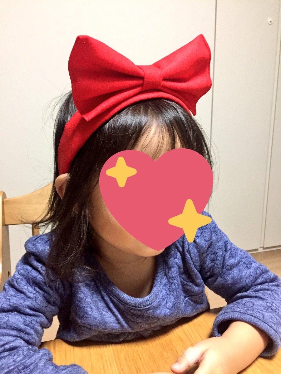 上田初美さんの投稿画像