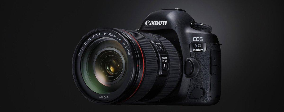 Dans cet article, nous vous expliquons pourquoi le  Canon EOS 5D Mark IV est parfait pour voyager :https://tinyurl.com/y8hz5z3m#canon #photography #pictures #photo #Photographie #travel #lifestyle #JeudiPhoto #JeudiConfession  - FestivalFocus