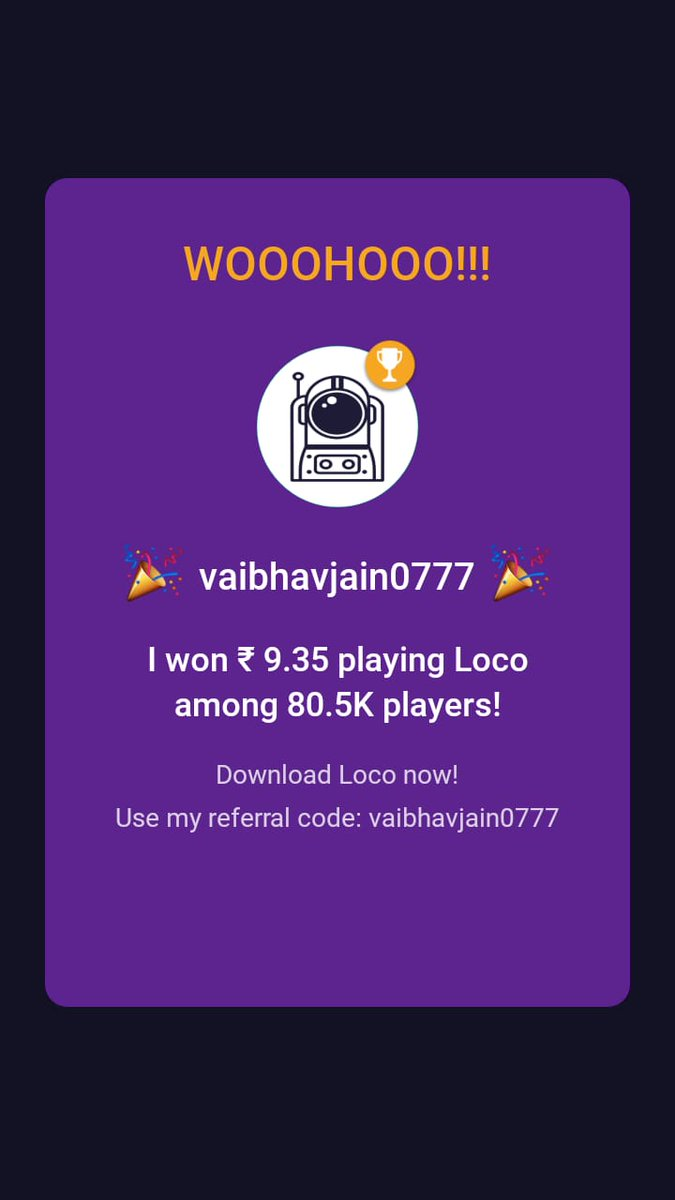 Locofever tagged Tweets and Download Twitter MP4 Videos | Twitur
