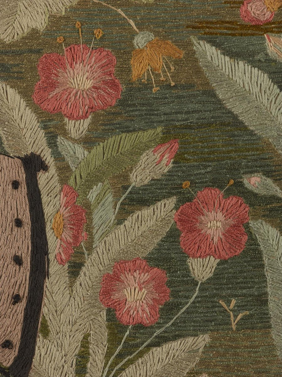 test Twitter Media - #DidYouKnow that we run Museum Socials for anyone affected by #Dementia and their relatives, friends and supporters?   Our event on Friday 19 October is all about Phoebe Traquair and the Scottish Arts and Crafts movement: https://t.co/OiztM0HRSA https://t.co/eFfgqepiXn