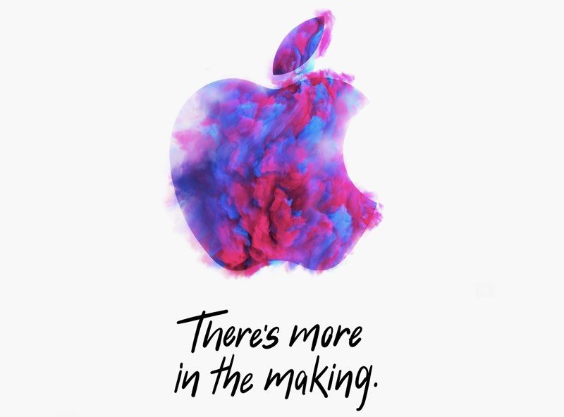 Apple Invites Media to October 30th Event in New York City https://t.co/gbplYTeZkm by @julipuli