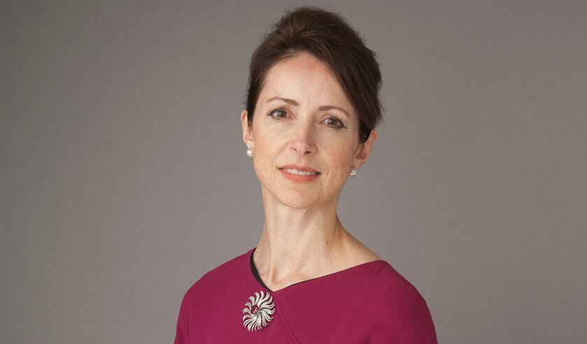 [EVENT] Future Shape of the Workforce  Dame Helena Morrisey DBE @MorrisseyHelena joins us to share her crusade on changing the gender balance on company boards.  Register now for this free event on 1st November. https://t.co/PMEZX4v49W #genderatwork #diversity #workforce