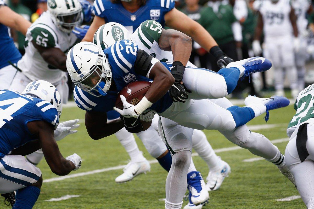 Film Room: Quenton Nelson Run Blocking vs. New York Jets stampedeblue.com/2018/10/18/179…