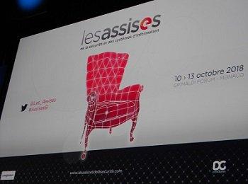 #Cyber-résilience : le nouvel enjeu des #RSSI ? #AssisesSI  via @GS_Mag @Les_Assises  http://ow.ly/gHeN30mhl0p  - FestivalFocus