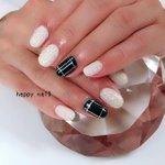 happy_nail1230