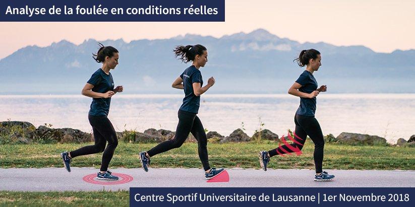 specialiste running