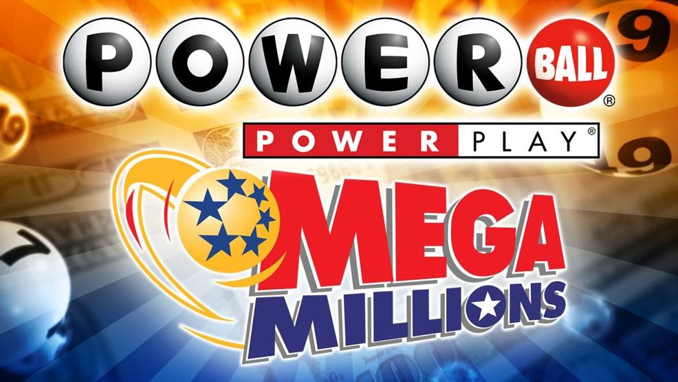 This weekend is shaping up to be an exciting one for dreamers who like long shots; Friday's Mega Millions jackpot is at nearly a billion dollars at $970 million. And Powerball is currently at $430 million. https://t.co/Hx0LfLdE7U