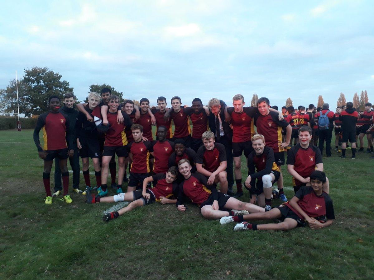 5c71744e9dd Bablake Rugby (@bablakerugby) | Twitter