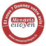 Image for the Tweet beginning: Contribue à l'amélioration du #bonheurcitoyen