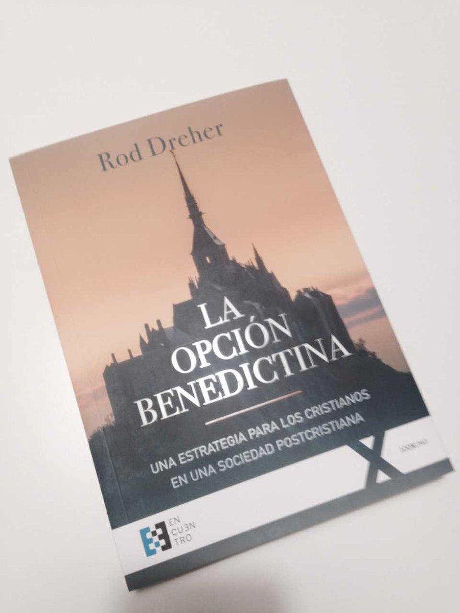 download lipid oxidation second edition 2005