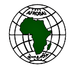 Image for the Tweet beginning: Welcome to Twitter @SG_AFROSAI! Looking