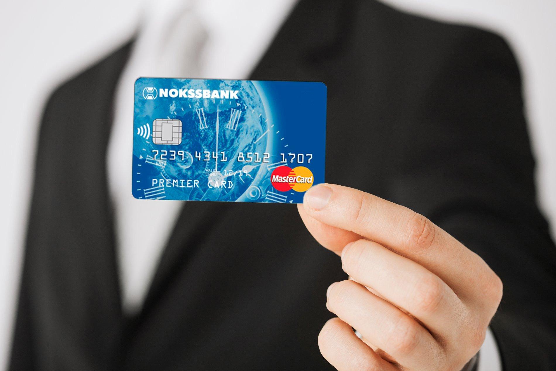 видеоролик банк россия кредитная карта фото хорошие косметические