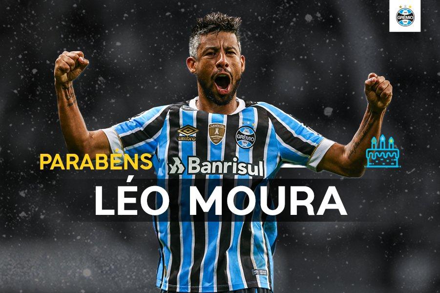 Leo Moura  todas as notícias de última hora ao vivo 1335c07d35fa8
