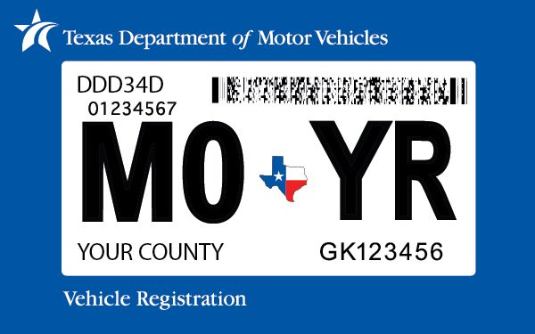 """Travis County Tax On Twitter: """"Need To Renew Your Vehicle"""