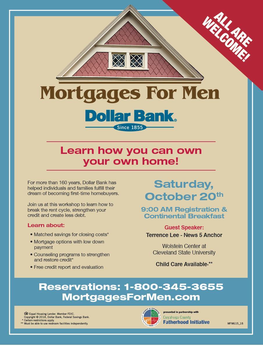 MortgagesforMen hashtag on Twitter