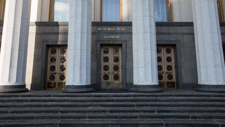 постановление о прекращения права аренды в связи сроком действия