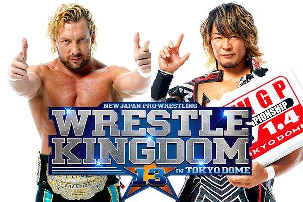 NJPW Wrestle Kingdom 13 - Card e Informações Gerais Dq-2VDbUcAAU-nn