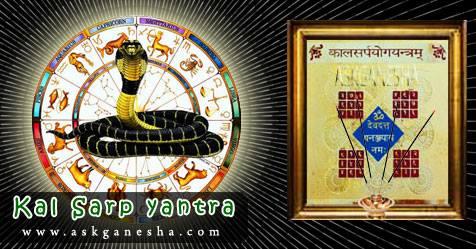 Cancer Weekly Horoscope Askganesha
