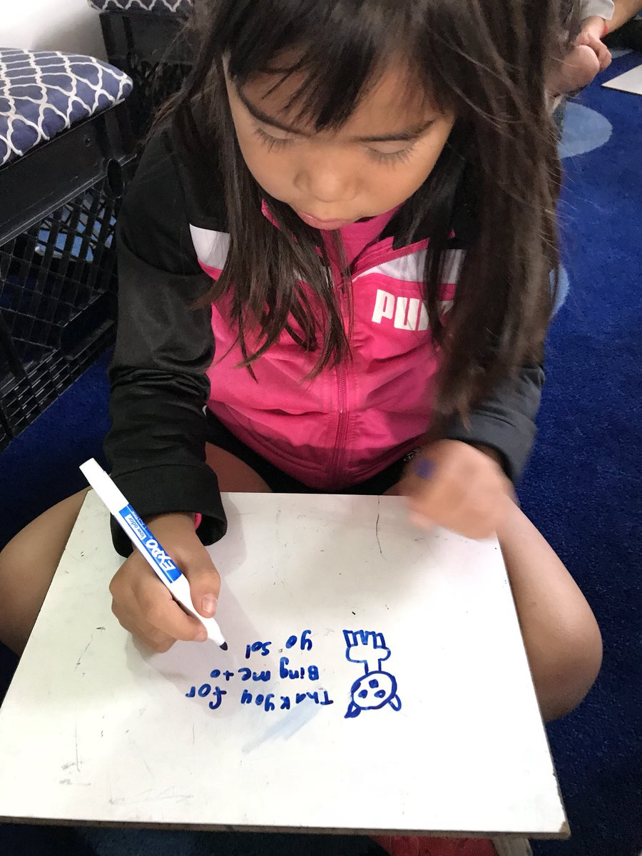 Lauren On Twitter Writers Worked In Phonics To First Help Mabel