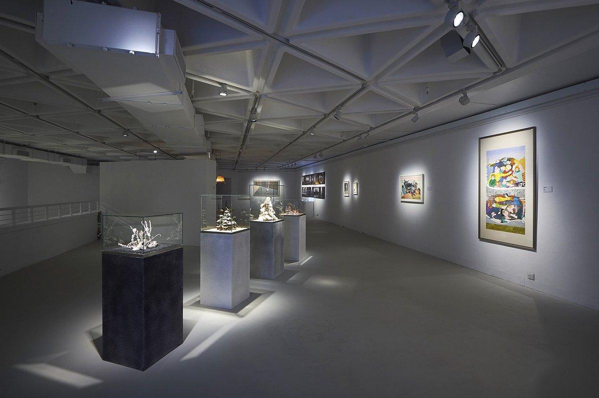 Artasiapacific On Twitter Review Christine Chan Chiu
