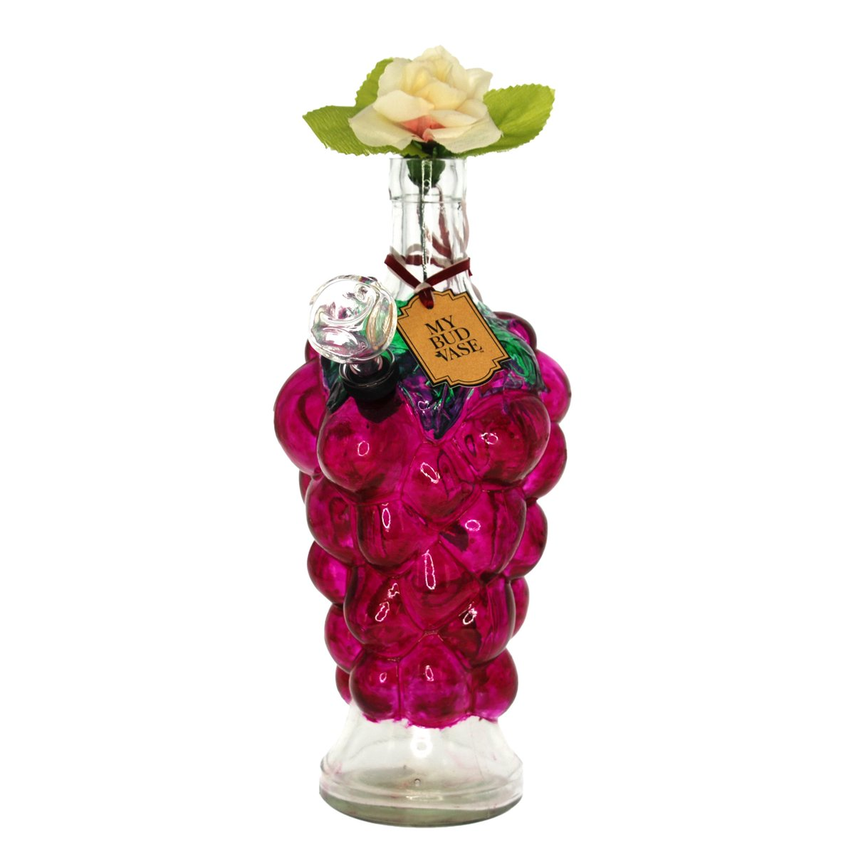 My Bud Vase (@MyBudVase) | Twitter Gl Vase For Cheap on cheap books, cheap christmas, cheap bowls, cheap earrings and necklaces,