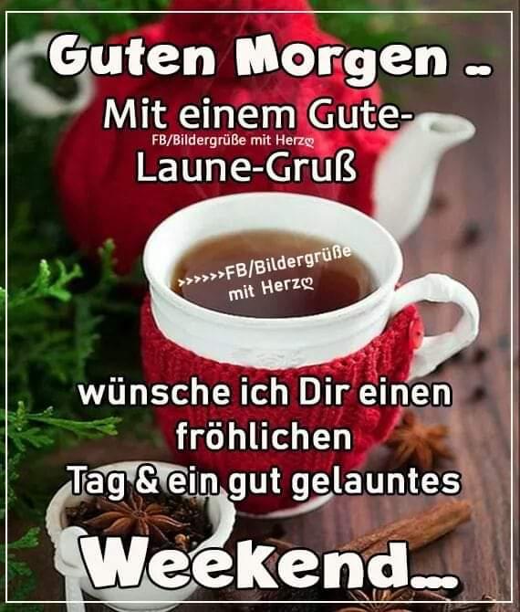 Marion Fuchs On Twitter Guten Morgen Allen Einen Schönen