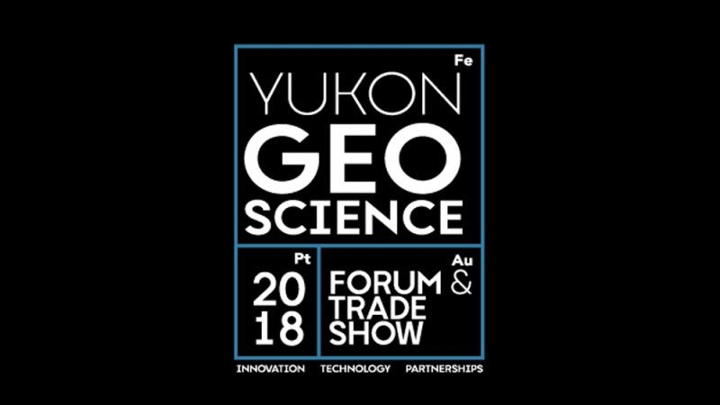 Looking forward to the Yukon Geoscience forum mid month. #ABQ will be on available to all delegates and attendees.  @YukonMiners  .  #mining #yukon #yukongeoscience #whitehorse #abq #indigenous #aboriginalbusiness #miningbusiness #advertise #canadacoverage #tradeshow #yukongold