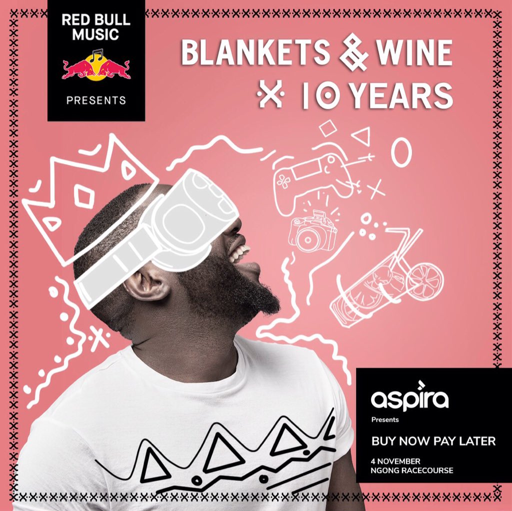 7e7224897ac Make sure to pop by for a fast-forward to your best life.  10yearsof   redbullmusic  africanfestivals  kenyanmusicpic.twitter.com eqBKEA5kcA
