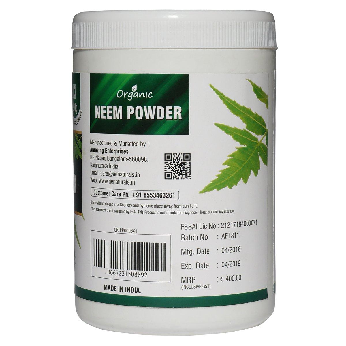 neempowder hashtag on Twitter