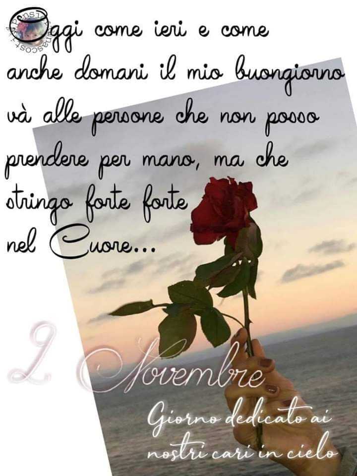 Rosanna Marino Rosanna211155 Twitter