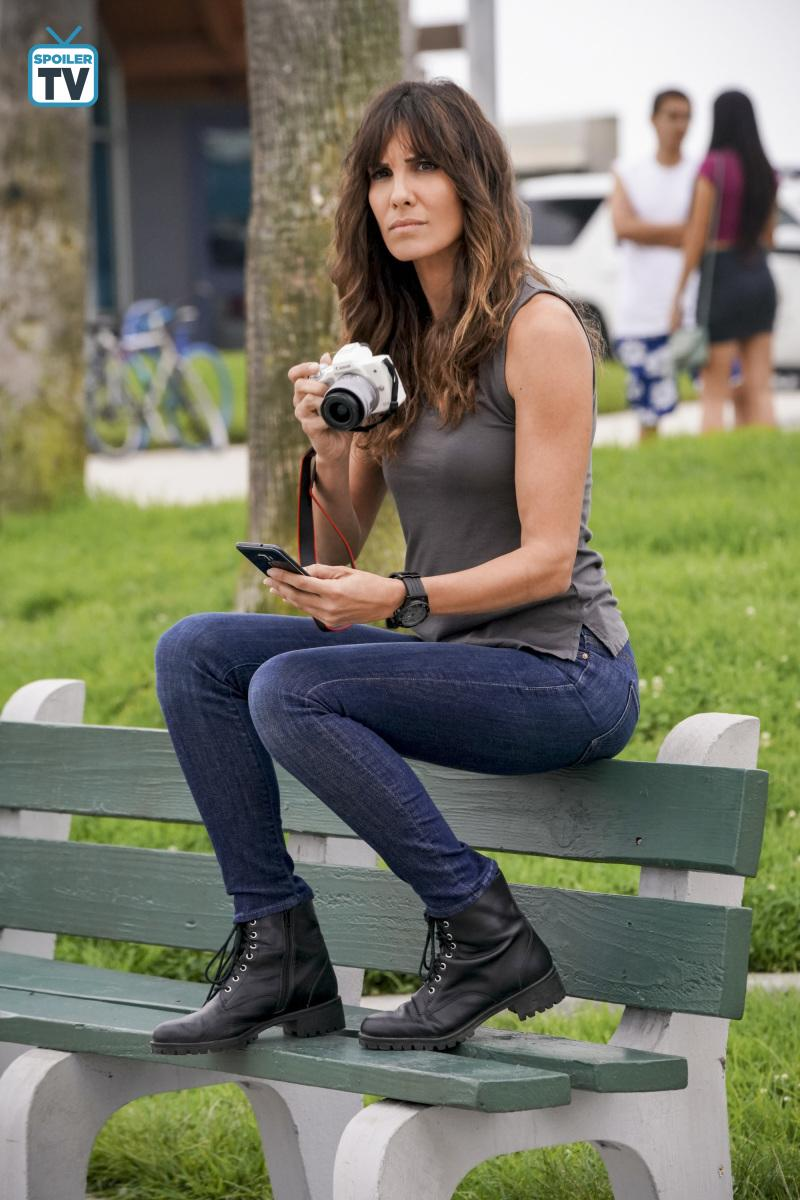 Watch Daniela Ruah video