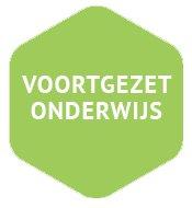 Image for the Tweet beginning: @ alle ouders uit Bunschoten-Spakenburg