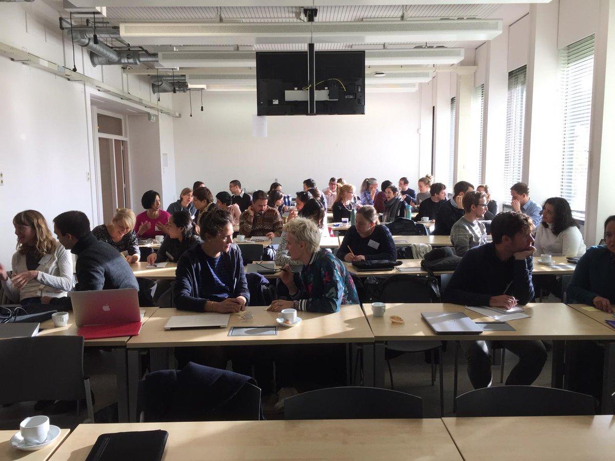 Speed Dating Utrecht hervormde matchmaking service