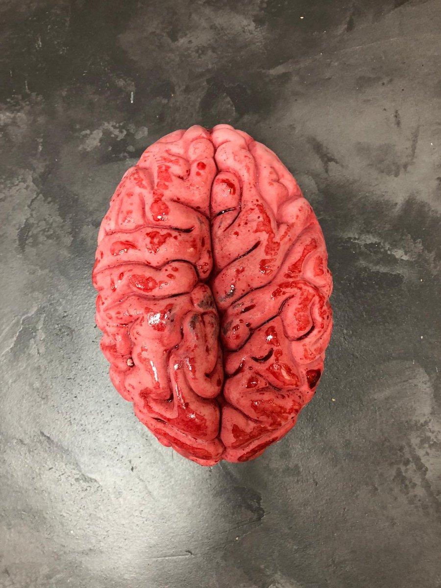 Find the Agile Brain! It's hidden somewhere! #ATBru #agile #DEVdays
