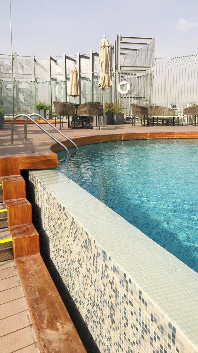 Aleen בטוויטר فندق فريزر سويتس الرياض اماكن الرياض كوفي مطعم صباح الخير
