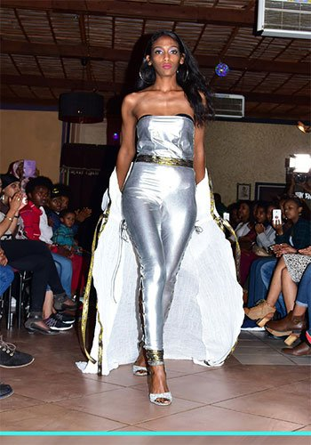 Yemane G Meskel On Twitter Profile Q A The Fledgling Fashion Industry In Eritrea A Chat With Fashion Designer Aman Tekle Juggling Profession In Computer Science With Fashion Design Https T Co Jrswm1nwpf Https T Co Xajpkz6axa