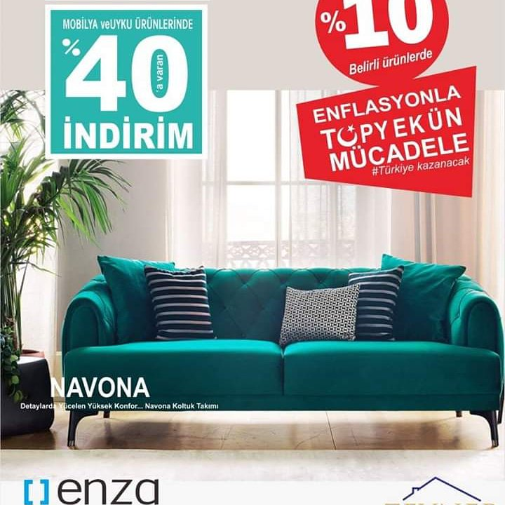 Media Tweets By Enza Home Bandirma Homeenza Twitter