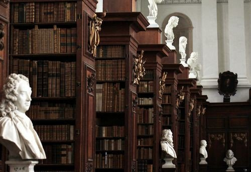 book Relations Stop Nowhere\': The Common Literary Foundations