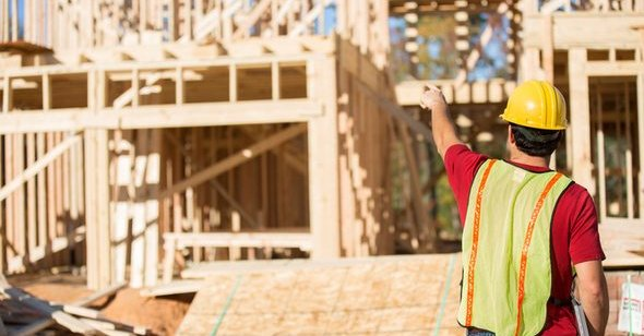From the Ground Up:  5 Mortgage Tips If You're Building Instead of Buying.  #KimberAZ  #EXITRealtyLiving https://smartasset.com/mortgage/mortgage-tips-building-instead-of-buying …