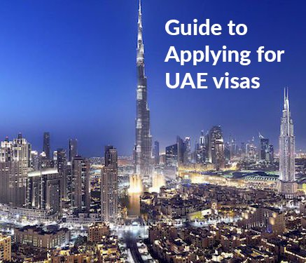 test Twitter Media - Visas are not as easy as they sound. Anything can happen. You do not want to risk it when you are planning your trip for the #Expo2020. #Gohls #UAEvisa https://t.co/rf3gUGgw1x https://t.co/Ov48IUOTn5