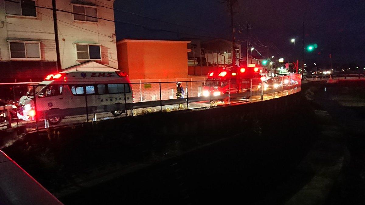 "AR BR CR DR SAR no Twitter: ""松原市消防本部 出場区分 PA連携 交通 ..."
