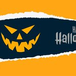 Happy Halloween from the Fongo Team! 🎃
