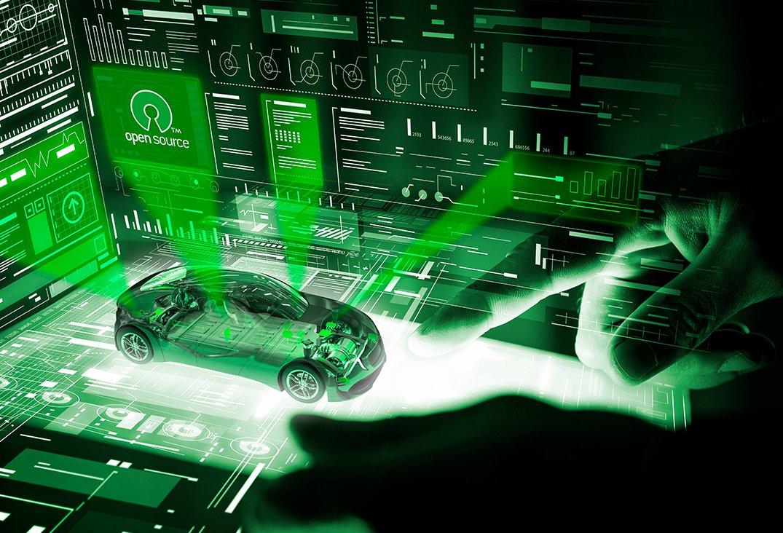 download Рабочие процессы и экологическая безопасность транспортных двигателей: Рабочая
