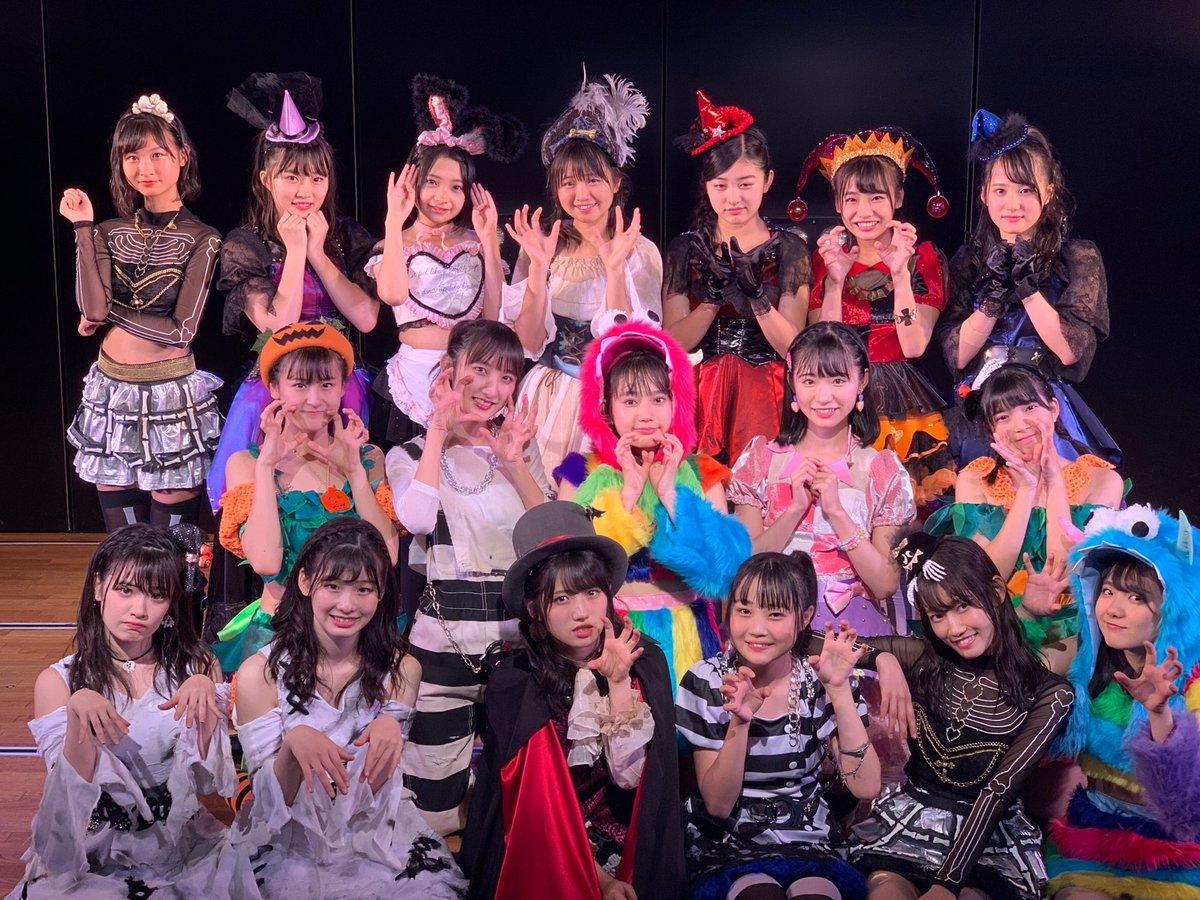 【悲報】村山彩希、ダンスオーディションにも歌唱力NO.1決定戦にもエントリーせず