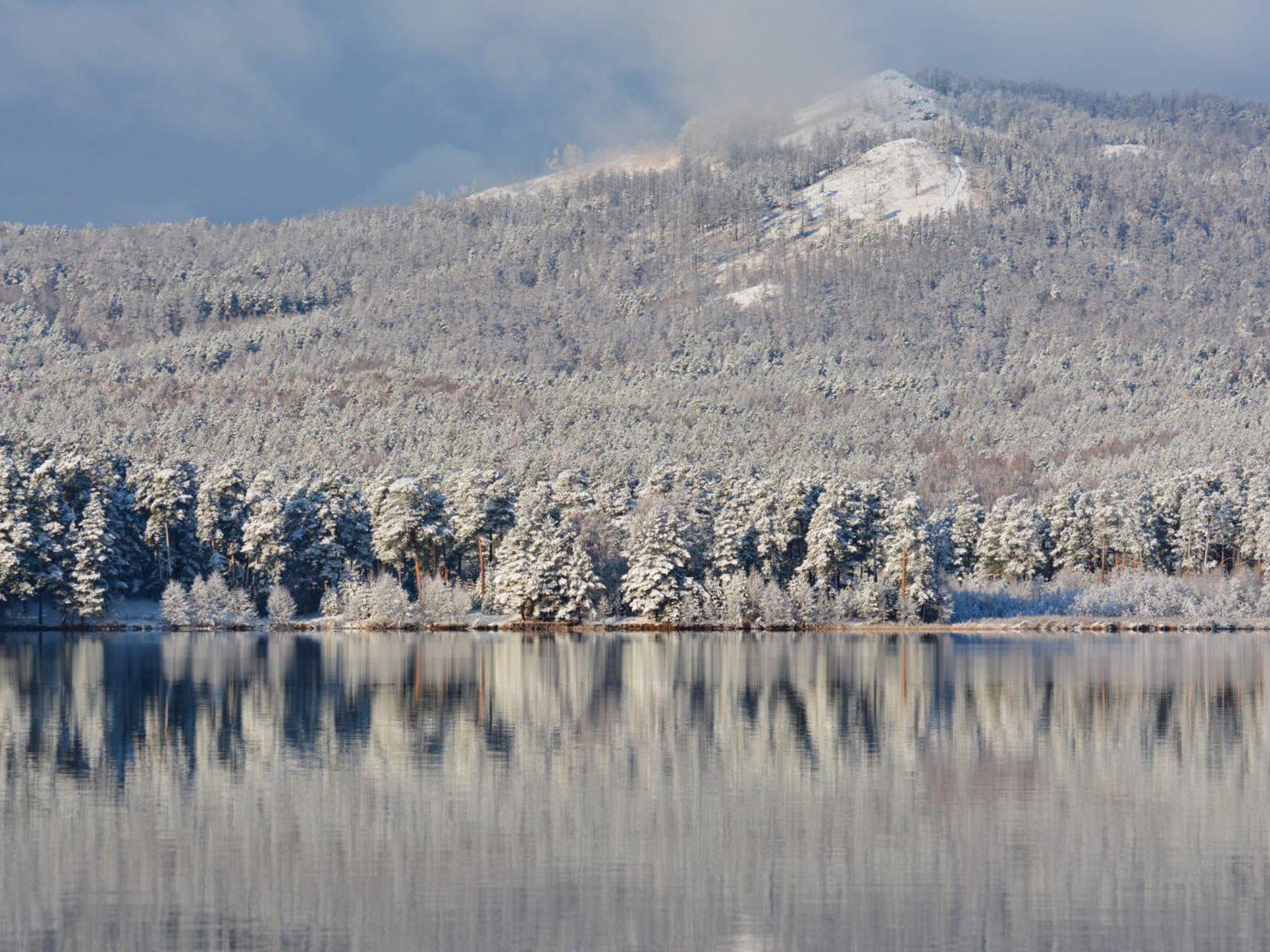 озеро кыштым челябинская область фото углы отсутствуют
